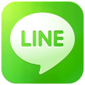 Download Line for Mac