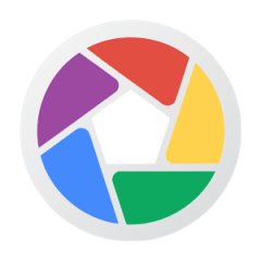 Picasa for iPad Free Download | iPad Social Networking