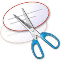 Snipping Tools for iPad Free Download | iPad Productivity