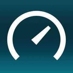 Speedtest for iPad Free Download | iPad Utilities