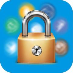 App Lock for iPad Free Download | iPad Utilities