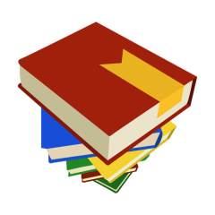 Calibre for iPad Free Download | iPad Books and References