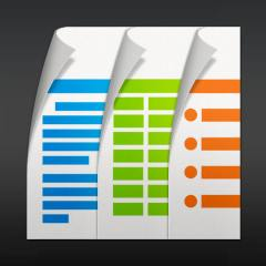 Document To Go for iPad Free Download | iPad Productivity