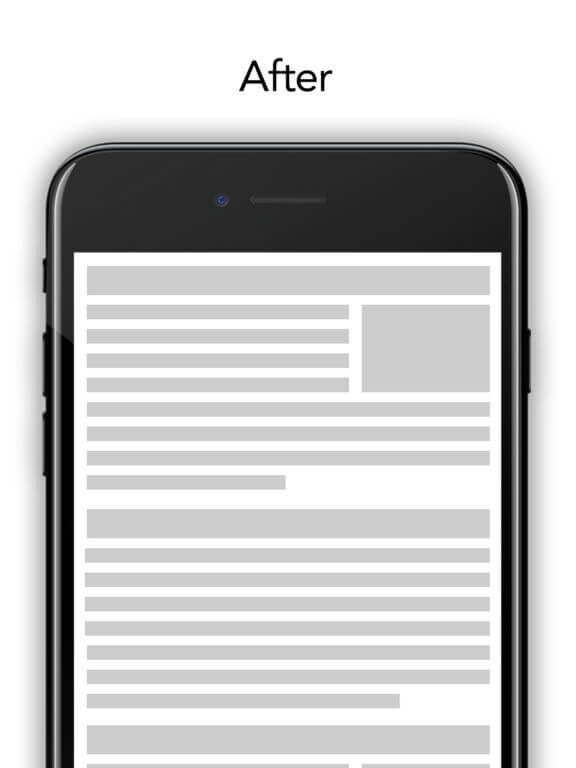 Download Adblock for iPad