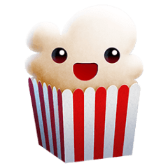 Popcorn Time for iPad Free Download | iPad Entertainment