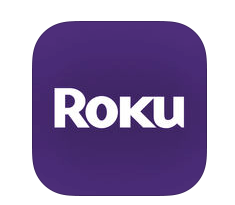 Roku App for iPad Free Download | iPad Entertainment