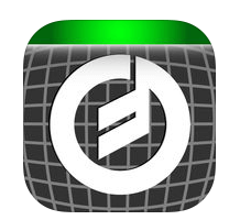 Animoog for iPad Free Download   iPad Multimedia