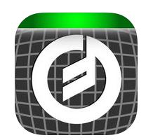 Download Animoog for iPad