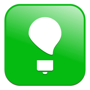 DownloadConceptDraw MindMap for iPad