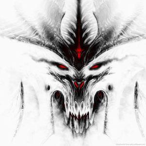 Download Diablo for iPad
