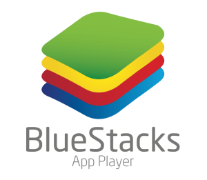 BlueStacks for iPad Free Download | iPad Utilities