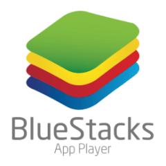 BlueStacks for iPad Free Download | iPad Utilities