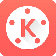 KineMaster for iPad Free Download | iPad Photography