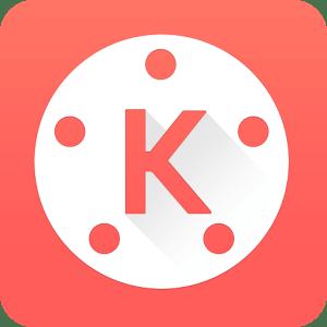 Download KineMaster for iPad