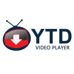 Download YouTube Downloader for iPad