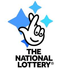 National Lottery App for iPad Free Download | iPad Lifestyle