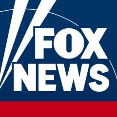 Fox News App for iPad Free Download   iPad News