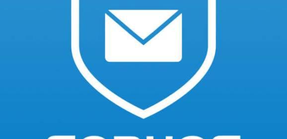 Sophos for iPad Free Download | iPad Utilities