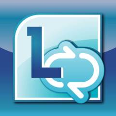 Lync for iPad Free Download | iPad Business