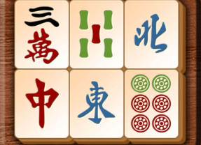 Mahjong for iPad Free Download | iPad Games
