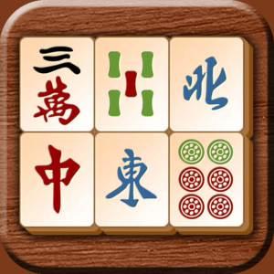 Download Mahjong for iPad