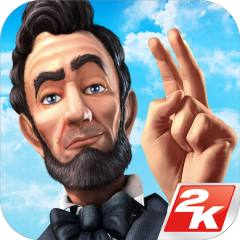 Civilization for iPad Free Download | iPad Games