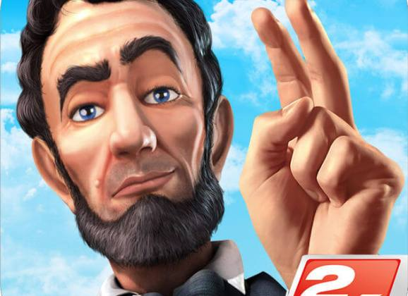 Civilization for iPad Free Download | iPad Games