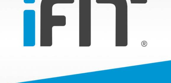 iFit for iPad Free Download | iPad Health and Care