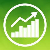Download Stocks App for iPad