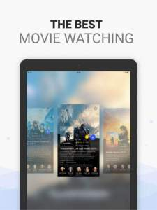 Download MKV Player for iPad