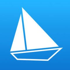 Zotero for iPad Free Download | iPad Productivity