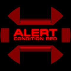 Red Alert for iPad Free Download | iPad Games