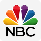 NBC App for iPad Free Download | iPad Entertainment