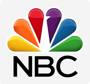 NBC App for iPad Free Download   iPad Entertainment