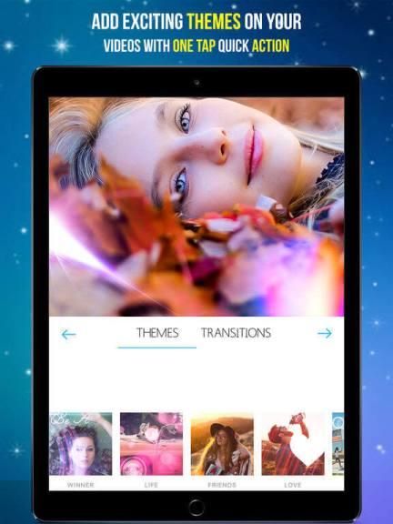 Download Slideshow for iPad