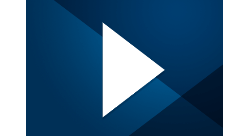 TV App for iPad Free Download | iPad Entertainment