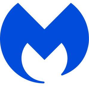 Download Malwarebytes for Mac