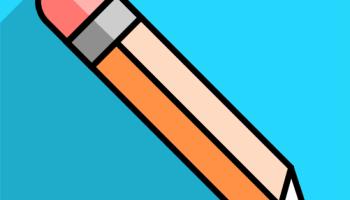 IXL App for iPad Free Download | iPad Education | IXL App