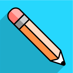 Download Blackboard App for iPad