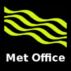 Met Office App for iPad Free Download | iPad Weather