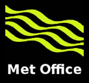 Met Office App for iPad Free Download | iPad Weather