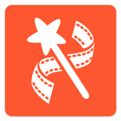 Video Editor App for iPad Free Download | iPad Photo & Video