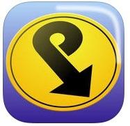 Printer App for iPad Free Download | iPad Business