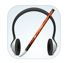 Audacity for iPad Free Download | iPad Multimedia