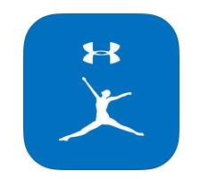 Download MyFitnesspal App for iPad