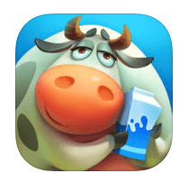 Playrix Games for iPad Free Download | iPad Games