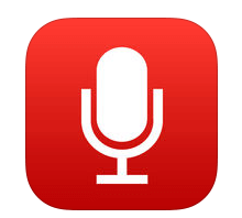 Voice Memos for iPad Free Download | iPad Utilities