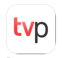 Live TV App for iPad Free Download | iPad Entertainment