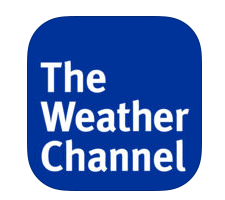 Weather Channel App for iPad Free Download | iPad Weather