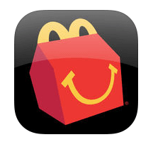 Download McPlay App for iPad